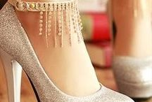 Shoes....Yes please!