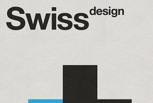 Swiss Graphic Design / Swiss graphic design, one of the twentieth century's most influential design movements. Originating in Russia, Germany, and the Netherlands during the 1920s, and stimulated by the artistic avant-garde and architecture's International style, Modernist graphic design and typography flourished in Switzerland before and after the Second World War. By the 1950s, Swiss designers had developed a uniquely clear graphic language that matched the country's reputation for efficiency and precision.