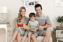 Aile Ev Giyim 2013 / Seasoul 2013 kataloğu