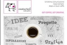 Newsletter creative-farm