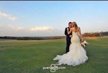 Meredith & James | JW Marriott Resort San Antonio | Goen South Weddings / Wedding Photography by Goen South, Floral by Goen South, JW Marriott Resort San Antonio, Texas