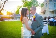 Rachael & Steven | The Lambermont | Goen South Weddings / Wedding photography by Goen South at the Lambermont in San Antonio, Texas