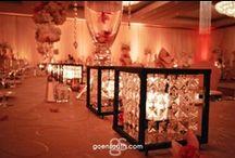 Kristen & Hunter | Westin La Cantera | Goen South Weddings / Wedding by Goen South