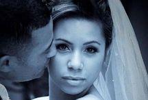 Christi & Angel | Hotel Valencia | Goen South Weddings / Wedding by Goen South