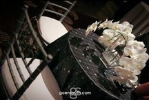 Christi & Derrick | Westin La Cantera | Goen South Weddings