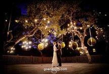 Meagan & Jason | Hyatt Hill Country | Goen South Weddings