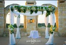 Leanna & Jason | Westin La Cantera | Goen South Weddings