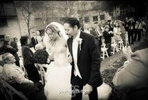 Deanna & Thaddeus | Hyatt Hill Country | Goen South Weddings
