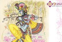 9rasa Festivals