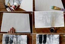 Crafts: DIY