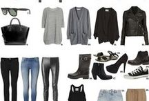 Fashion / what to wear to work
