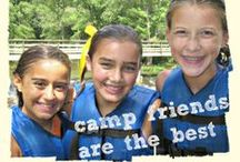 Summer Camps - Birmingham Fun and Family / Looking for a Summer camp in Birmingham? These are places we recommend as being family friendly and tons of fun! We've pinned each's location so you can check out great camp opportunities for your family!