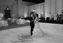 Katelyn & Patrick | JW Marriott | Goen South Weddings