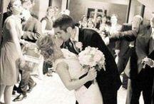 Catherine & David | Club Giraud | Goen South Weddings