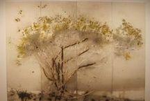 Artisti cinesi / Cai Guo-Qiang, Li Hongbo