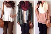 Cute Outifts!