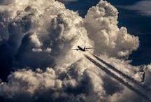 Aircraft / Aircraft photos