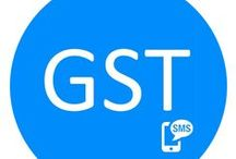 Visit Our Site / www.gstsms.in is the one stop shop for all GST related problems. Biggest database of news,articles,seminars, videos, government documents, etc. Get regular GST updates on your mobile.