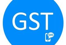AN Article / This board is one stop shop for all GST related problems. Biggest database of news,articles,seminars, videos, government documents, etc.  Subscribe to our Site, Get regular GST updates on your mobile.