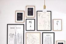El Blog de The Frame Lovers...