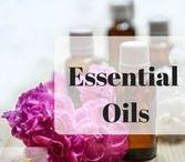 Essential oils, Recipes & Holistic Wellness Remedies / Some great essential oils, diffusers Recipes, that I use Daily TO Feel Calm and Relaxed. See it here http://bit.ly/2BTpHh9
