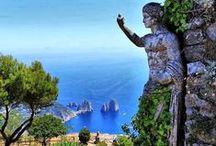 Ιταλία / Italy