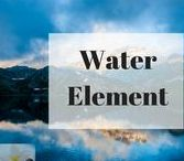 Water Element In Feng Shui / Water Element In Feng Shui~ Water Person Strengths: Intelligent, hyper-active, multi-talented, agile