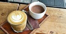 Coffee in Prague / Coffee in Prague #coffee #prague #cafeinprague #CoffeeinPrague