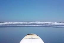 surfing life / by Yasuto Niki