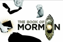 "The Book of Mormon / The Book of Mormon, created by the bright minds behind South Park and Avenue Q, is the winner of 9 2011 Tony Awards, including Best Musical. Hailed by Vogue as ""the funniest musical of all time"" and New York Times as ""the best musical of this century"", The Book of Mormon is a must-see in NYC!"