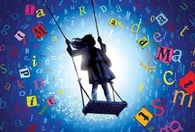 Matilda / The show will begin previews on March 4, 2013 and open on Thursday, April 11 at Broadway's Shubert Theatre. Matilda is the magical story about a girl with extraordinary powers derived from the classic novel published in 1988 by Roald Dahl.