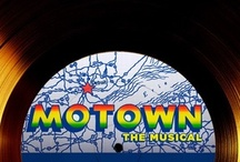 "Motown: The Musical / Motown is a gripping story about the protégés and stars of a uniquely talented musical family who, under Berry Gordy's guidance, became ""the Sound of Young America"" and went on to become some of the greatest superstars of all time. Motown will open at the Lunt-Fontanne Theatre on April 14, 2013. Preview performances will begin March 11, 2013."