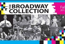 Tony Nominations 2013 / The Tony Award nominations have been announced and our Broadway Collection member shows have racked up an amazing 48 nominations!!! Which shows are your favorite to win?