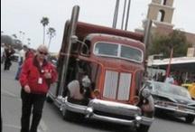 San Diego-Events