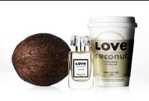 Kozmetikum / Minden ami illatos
