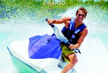 """Covers / View this dynamic travel magazine featuring businesses that TRAVELHOST of Orlando recommends for their commitment """"to serve the traveler!""""  Browse the current issue online at: http://cdn.travelhost.com/orlando/current-issue/"""