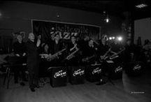 OffCourse Big Band