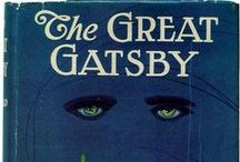Classic Book Covers