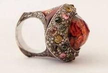 jewellery / Silver Jewelry