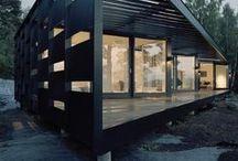 Elemente Terrasse/Loggia