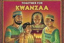 Kwanzaa
