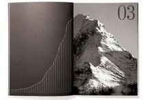 Book / Layout / Brochure
