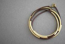 Accessories / Bracelet