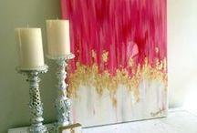 paint paint baby