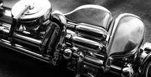 Flute / MY FLUTIE -