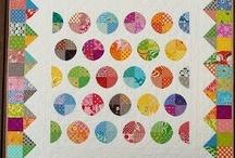 Art / Crafts, painting,etc. / by Ferri Redden