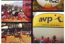 AVP - Fans