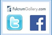 More From FulcrumGallery / Keep in touch with us: Website - www.fulcrumgallery.com Blog -  www.fulcrumgallery.com/blog Facebook - www.facebook.com/fulcrumgallery,  Twitter - www.twitter.com/FulcrumGallery