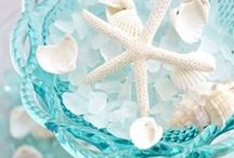 Beach Pool & Nautical Decor / Beach inspired home decor, diy crafts and fabulous products with a nautical theme.  Perfect for your beach house, pool deck or that beautiful get-away space.  To join this group board, just add a comment to one of the pins and I will invite you to the board.  You may post anything that has a beach, pool or nautical theme including related products you'd like to promote.  Happy Pinning!