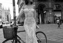 Dream Wedding / by Taylor Simien